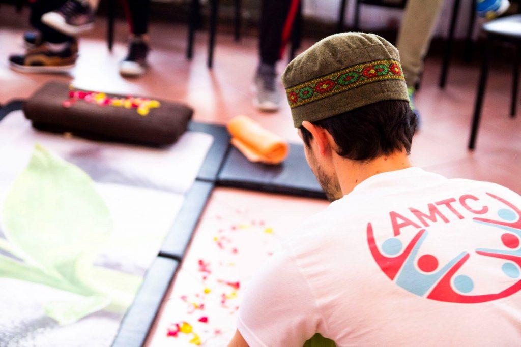 despre asociatia de masaj