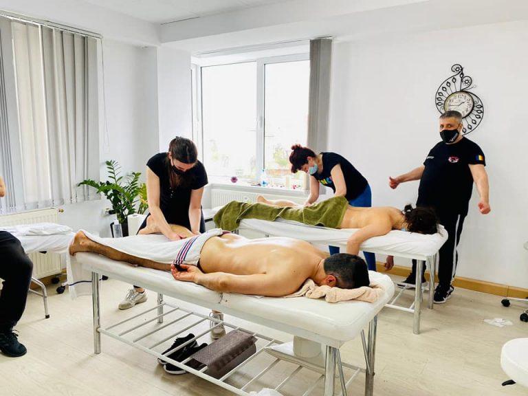 cursuri-masaj (14)
