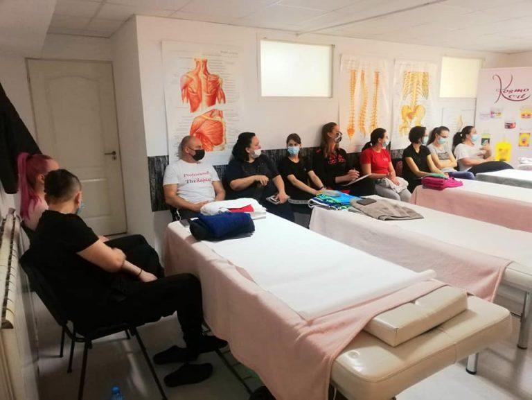 cursuri-masaj (4)