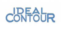 ideal-contour