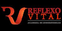 reflexovital